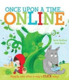 Teaching digital citizenship with picture story books - Ditch That Textbook Library Lessons, Library Books, Piano Lessons, Children's Books, Library Ideas, Library Themes, Library Skills, Picture Story Books, Media Literacy