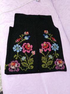 Baby Knitting Patterns, Baby Patterns, Boho Shorts, Women, Fashion, Amigurumi, Lace Table Runners, Moda, Baby Models