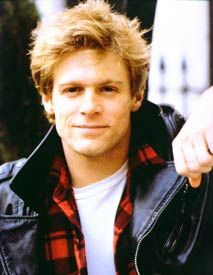 A description of tropes appearing in Bryan Adams. One of Canada's most successful musicians, Bryan Guy Adams OC (born November entered the music … Playlists, Musica Pop, Childhood Photos, Childhood Memories, 80s Music, 80s Songs, We Will Rock You, O Canada, Billboard Hot 100