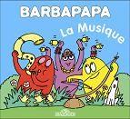 Barbapapa Library Series