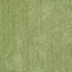 Save on Pindler fabric. Free shipping! Search thousands of luxury fabrics. Only 1st Quality. $5 swatches. SKU PD-MON082-GR11.