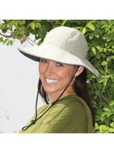 0d8a3d58653 Hats and Visors-Ladies Golf Apparel and Golf Clothing-The Ladies Pro Shop