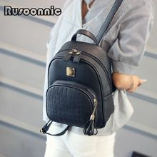Like and Share if you want this  Rusoonnic Leather Backpack Women Backpack High Quality Pu Bagpack School Bag Mochila Feminina Alligator     Tag a friend who would love this!     FREE Shipping Worldwide     Buy one here---> http://fatekey.com/rusoonnic-leather-backpack-women-backpack-high-quality-pu-bagpack-school-bag-mochila-feminina-alligator/    #handbags #bags #wallet #designerbag #clutches #tote #bag