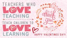 Teacher Appreciation Valentine's Free Printable Chocolate Bar Wrapper | Tween Craft Ideas for Mom and Daughter