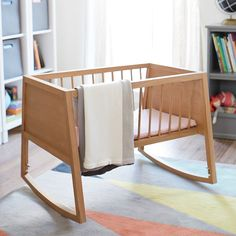 Olin Bassinet  | The Land of Nod