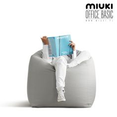 OFFICE BASIC / www.miuki.pl