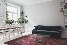 Tutustu tähän mahtavaan Airbnb-kohteeseen: Great Life at Södermalm - Huoneistot vuokrattavaksi in Tukholma