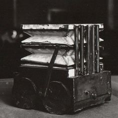 11 Meilleures Images Du Tableau Mechanical Sweepers Mechanical