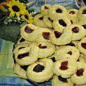 Lekváros darálós keksz Iluska konyhájából | NOSALTY – receptek képekkel