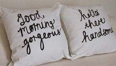 La cama es el lugar común de una pareja. El sitio perfecto para compartir, no solo amor, si no muchas cosas más. Por eso, debería ser un...