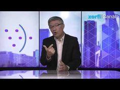 Les dangers stratégiques des offres groupées, Xerfi Canal, novembre 2017