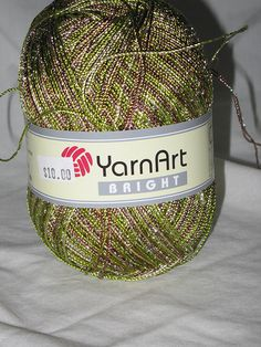 Where can I buy this? Round Loom Knitting, Crochet Stitches, Bright, Yarns, Photography, Strands, Wool Yarn, Clothing, Color