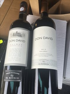 Buy Don David Malbec Reserve from Michel Torino each for 6 bottle cases or for a single bottle Marzano, Wine Merchant, Wine Refrigerator, I Am Awesome, Amazing, Red Wine, David, Bottle, Mac
