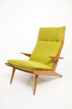Rob Parry Lounge Chair