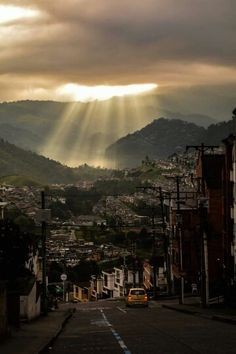Manizales :3 :3 Cali Colombia, Community, History, Country, Architecture, City, World, Mayo 2016, Travel