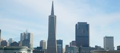 Transamerica Pyramid   San Francisco Activities   Inn SF