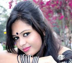 Indian female phone numbers