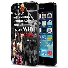 NBA Michael Jordan , Cool iPhone 5 5s Smartphone Case Cover Collector iphone Black Phoneaholic http://www.amazon.com/dp/B00V3JF1DI/ref=cm_sw_r_pi_dp_pYLnvb08P7VT5