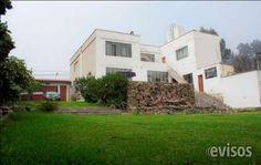 Casa de campo Chosica Les presentamos la casa de campo en Chosica, ubicada a 7 min de la plaza de Chaclacayo , en la ... http://chosica.evisos.com.pe/casa-de-campo-chosica-id-617400