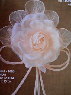Μπομπονιέρα γάμου - ΚΩΔ.: BG056 | μπομπονιέρες γάμου από heartsunionart.gr