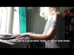 the nearly deads never look back mp3