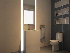Cartier, Toilet, Flush Toilet, Toilets, Toilet Room, Bathrooms