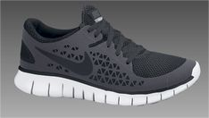 bd9d73b84e6 nike and adidas sports shoes online store