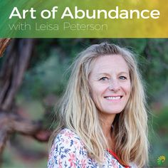 Top 9 Art of Abundance Podcast Episodes