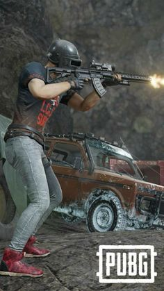 PUBG Mobile's Indian version will have more local events in the game based on local culture and festivals. The rewards are also expected to be designed according to the taste of people living in the country.