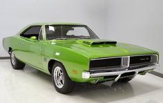 Displaying 11 total results for classic Dodge Charger R/T Vehicles for Sale. Automobile, Dodge Srt, Dodge Muscle Cars, 1969 Dodge Charger, Best Classic Cars, Mustang Cars, American Muscle Cars, Hot Cars, Sexy Cars