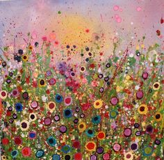♥ Yvonne Coomber - You Still Give Me Butterflies