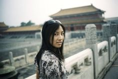 Suggestions for your Beijing itinerary after you're done with the Forbidden City and Tiananmen Square.