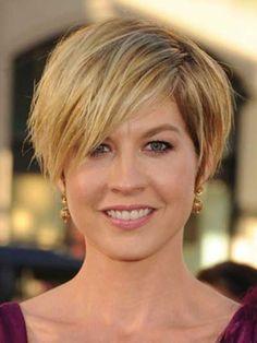 Short Haircuts for Women - Your Beauty 411