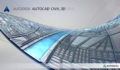 xforce keygen 64 bits autocad civil 3d 2012