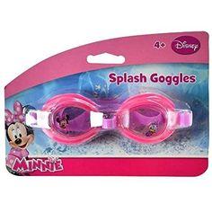Disney Jr. Minnie Mouse Big Time Splash Classic Swim Gogg... https://www.amazon.com/dp/B00UJ40P34/ref=cm_sw_r_pi_dp_x_6mN6xb9NKDDKD