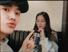 Korean Actresses, Asian Actors, Korean Actors, Drama Korea, Korean Drama, Cute Love Wallpapers, Cute Birthday Cakes, Kpop Couples, Cute Korean Boys