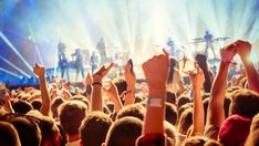 Find Party People Enjoy Concert Festival stock images in HD and millions of other royalty-free stock photos, illustrations and vectors in the Shutterstock collection. Thousands of new, high-quality pictures added every day. Political News, Logo Nasa, Marie, Photo Editing, Royalty Free Stock Photos, Branding, Entertainment, Concert, Marketing