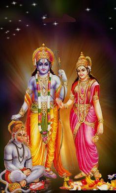 rama sita hd wallpaper download lord shri ram and sita pinterest