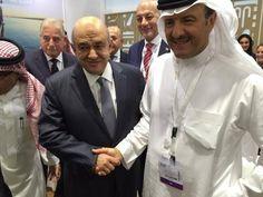 وكالة الأخبار الاقتصادية والتكنولوجية : تعزيز حركة السياحة الوافدة من السعودية إلى مصر