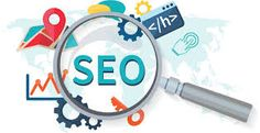 #SEOservices compromise of all the different methodologies employed to increase the number of visitors to a website