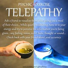 Spiritual Guidance, Spiritual Wisdom, Spiritual Awakening, Empath Abilities, Psychic Abilities, Spirit Science, Psychic Development, Chakra Meditation, Psychology Facts