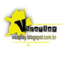 Vice Play