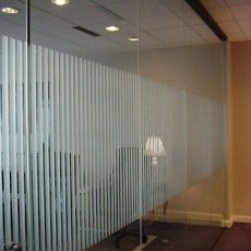 1000 Images About Office Partition Film On Pinterest