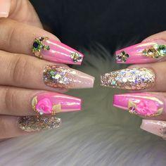 "Nail by @pachekedg #unicornio explore Pinterest""> #unicornio #nail explore Pinterest""> #nail #flawers explore Pinterest"">… -  #nails #nail art #nail #nail polish #nail stickers #nail art designs #gel nails #pedicure #nail designs #nails art #fake nails #artificial nails #acrylic nails #manicure #nail shop #beautiful nails #nail salon #uv gel #nail file #nail varnish #nail products #nail accessories #nail stamping #nail glue #nails 2016"