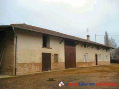 Vous souhaitez réaliser un achat immobilier entre particuliers ? Venez découvrir cette maison d'une surface de 100 m² sur 4790 m² de terrain située à Saint-Etienne-sur-Reyssouze dans l'Ain http://www.partenaire-europeen.fr/Actualites-Conseils/Achat-Vente-entre-particuliers/Immobilier-maisons-a-decouvrir/Maisons-a-vendre-entre-particuliers-en-Rhone-Alpes/Achat-immobilier-particulier-Ain-Saint-Etienne-sur-Reyssouze-maison-20140510 #maison