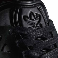 Nike Air Max Sasha Premium Rose acheter et offres sur Dressinn