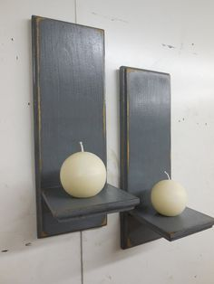 French Country Wall Sconces Wall Sconces by LynxCreekDesigns, $45.00