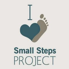 Small Steps Project is a humanitarian organisation and UK registered charity supporting children and their families living on rubbish dumps. We raise awarene...