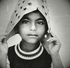 Maciej Chudy Photography asia india mumbai