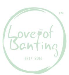 Welcome to the home of Love of Banting Small Cast Iron Skillet, Pumpkin Fritters, Good Healthy Recipes, Healthy Foods, Milk Tart, Biltong, Banting Recipes, Korma, Stevia